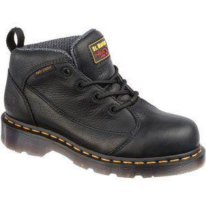 Dr. Martens Women's 'FX ST' Work Boot Dr. Martens. $109.99