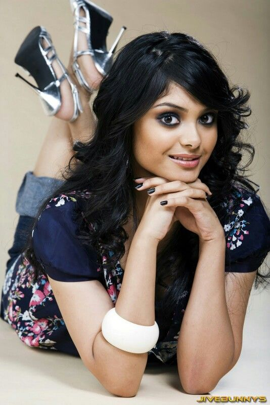 Leaked Afshan Azad naked (14 photo) Gallery, iCloud, swimsuit