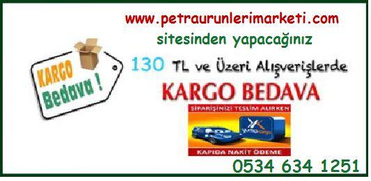 http://www.petraurunlerimarketi.com/