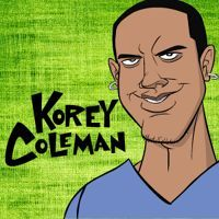 The Sunday Service - 7-5-15 by Korey Coleman on SoundCloud (4 of july interpretive dance and hotdog eating )
