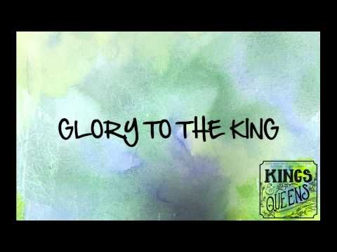 25 best Worship u003c3 images on Pinterest Words, Worship and - invitation song lyrics aaron keyes