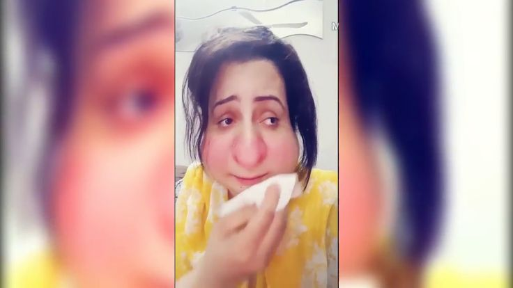 Very funny tay 420 Funny Video Urdu! #funny #meme #LOL #humor #funnypics #dank #hilarious #like #tumblr #memesdaily #happy #funnymemes #smile #bushdid911 #haha #memes #lmao #photooftheday #fun #cringe #meme #laugh #cute #dankmemes #follow #lol #lmfao #love #autism #filthyfrank #trump #anime #comedy #edgy