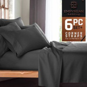 You can't use a #matresses without #bedsheets right? Here is our top 5 best #bed #sheet sets on #amazon https://goo.gl/RG3DBy ! #amzreviews #amazonfba #shoppingonline #shoppingguide #coldseason