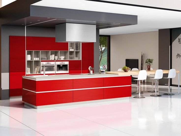 Beautiful Schmidt Kitchens Barnet   Kitchens