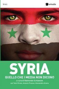 Syria. Quello che i media non dicono. L'antefatto del fallimento della politica di Terzi