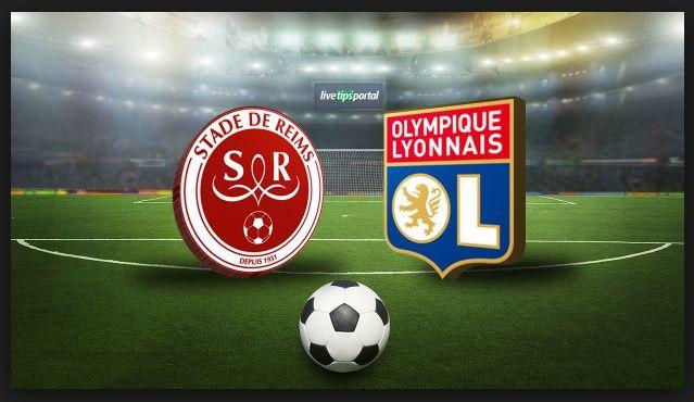 Reims vs Lyon Streaming Foot en Direct de Ligue 1 14 Mai - http://www.isogossip.com/reims-vs-lyon-streaming-foot-en-direct-de-ligue-1-14-mai-15831/