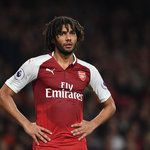 West Ham considering Arsenal duo Francis Coquelin and Mohamed Elneny  ||  Arsenal duo Francis Coquelin and Mohamed Elneny are among the players being considered by West Ham as manager David Moyes attempts to strengthen his midfield options this month, according to Sky sources. http://www.skysports.com/football/news/11095/11200942/west-ham-considering-arsenal-duo-francis-coquelin-and-mohamed-elneny?utm_campaign=crowdfire&utm_content=crowdfire&utm_medium=social&utm_source=pinterest