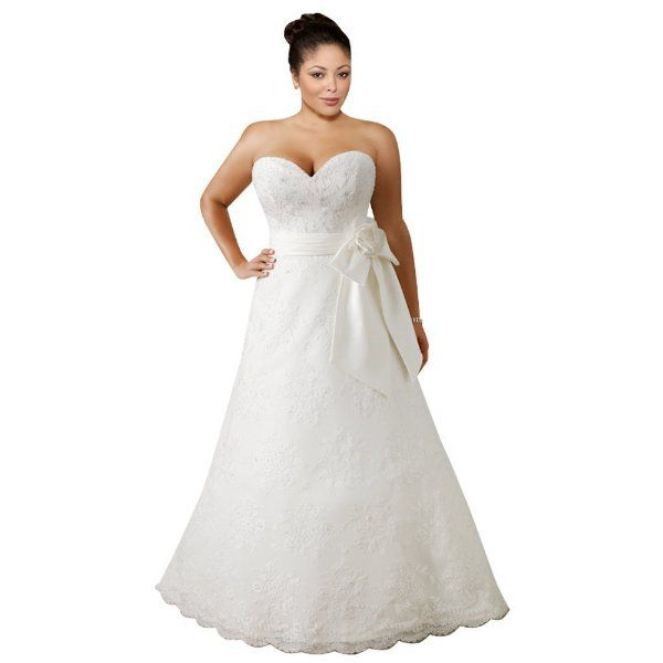 Plus Size Dresses At Ross Dress For Less Eligent Prom Dresses