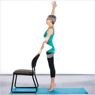 chair yoga poses  chair pose yoga chair yoga yoga for