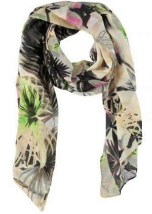 DEPT Pieces long scarf anika
