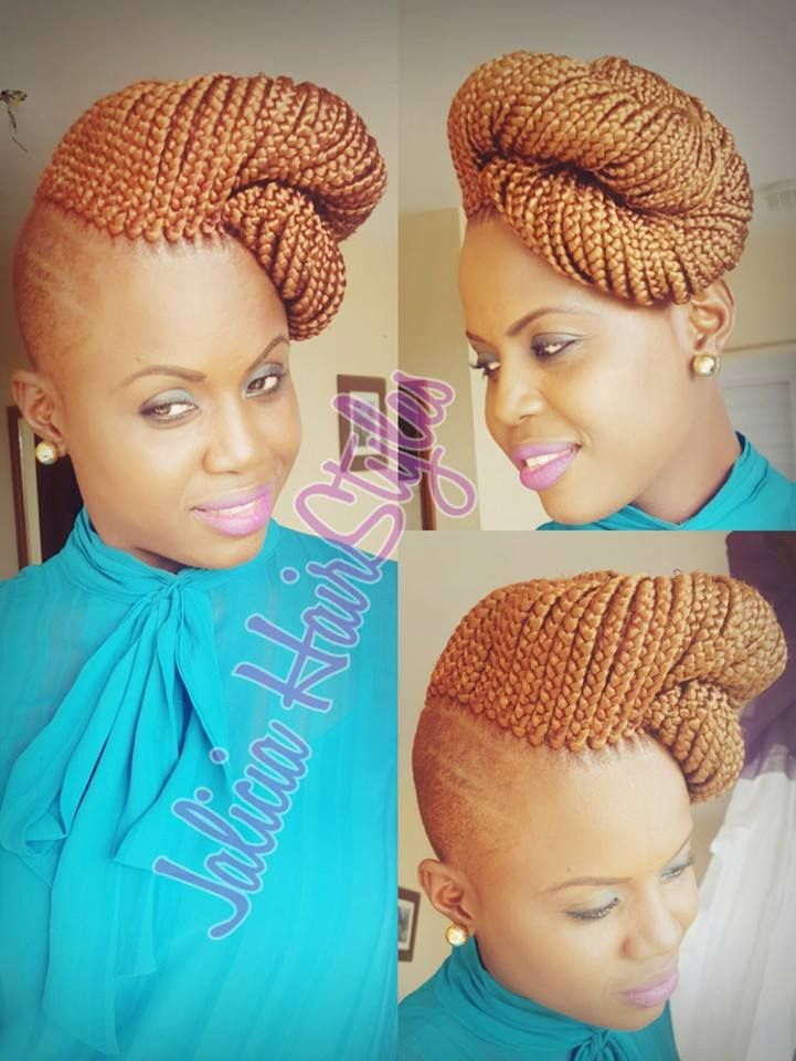 http://www.africanhairstyles.org/tips-african-hair-braiding-styles/