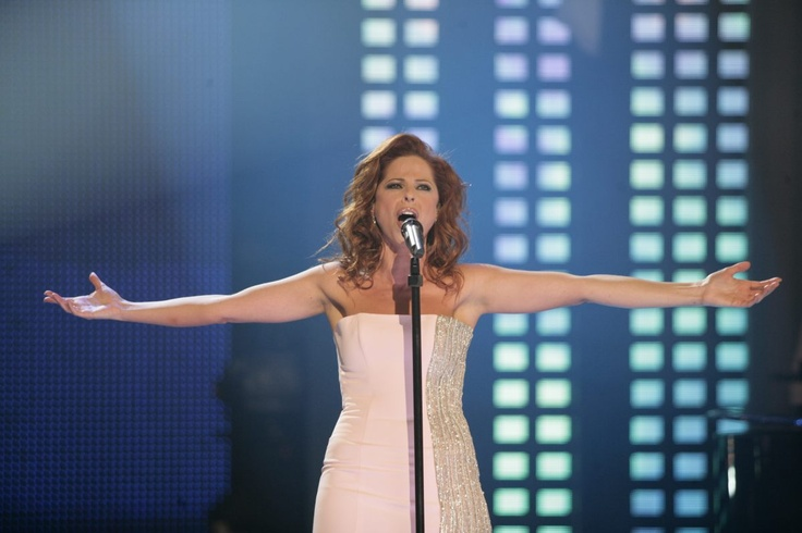 spain eurovision 2014 wikipedia
