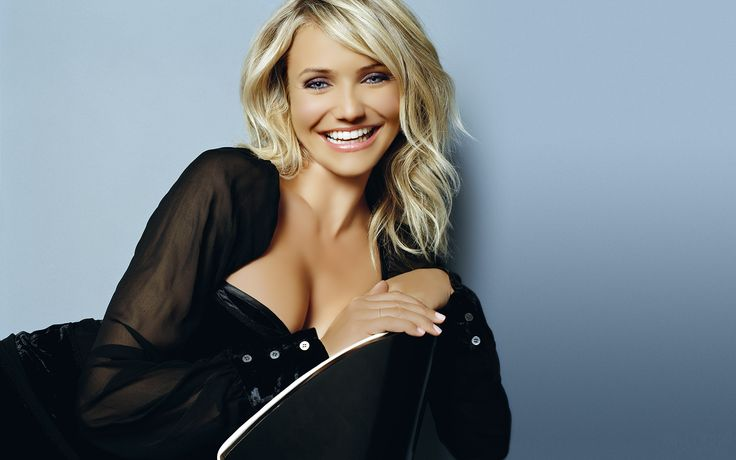 camron diaz | cameron diaz wallpaper actresses eyes blue 1920x1200