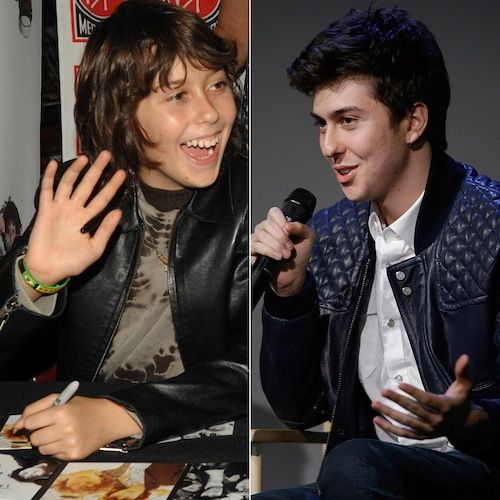 145 Best Nat Wolff Images On Pinterest  Nat Wolff, Naked -7980
