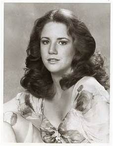 Melissa Gilbert Young - Bing images