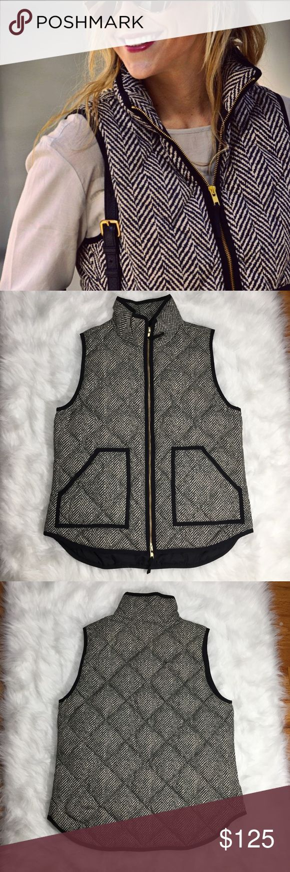 Best 25+ Excursion vest ideas on Pinterest | Duck boots outfit ...