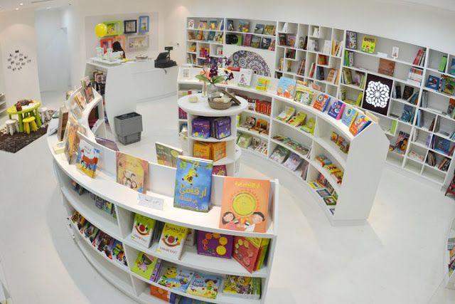 Die besten 25 schulbibliotheken ideen auf pinterest - Estanteria biblioteca infantil ...