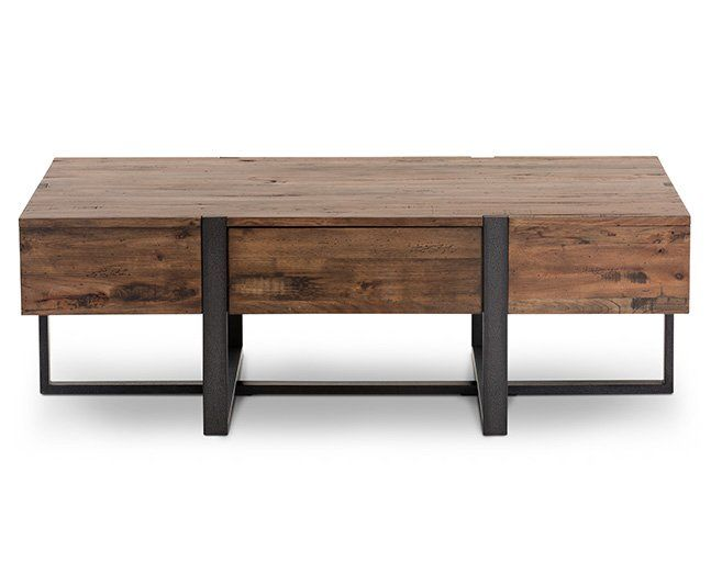 Coffee Tables Furniture Tables Living Room Furniture Row Coffee Table Coffee Table Wood Coffee Table Furniture