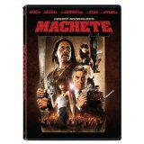 Machete (DVD)By Danny Trejo