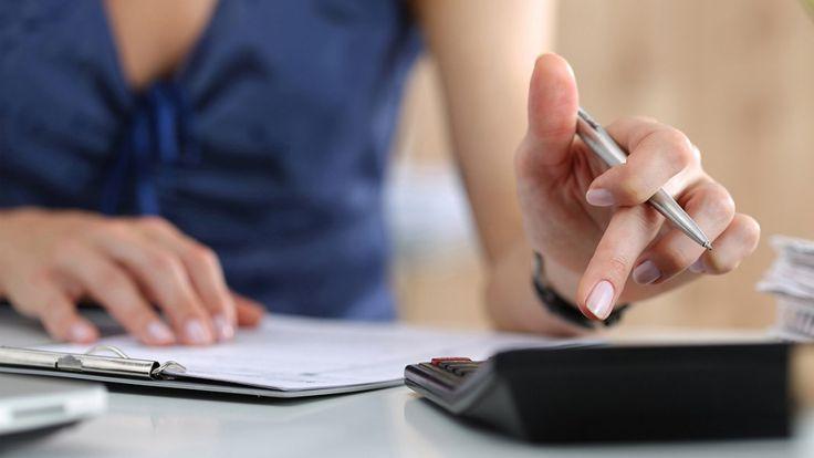 Kredi Notunuz Güncellenmiş Olabilir! Kredi Notu İle İlgili Önemli Gelişmeler  Finansal geçmişinizin tek kurumda toplanıp analiz edilmesi sonucu yapılan puanlama sistemine kredi notu denir.