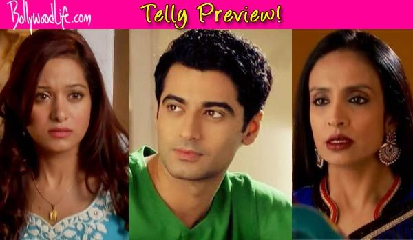 BEINTEHAA: WHAT DO SURRAIYA AND ZAIN GIFT AALIYA?