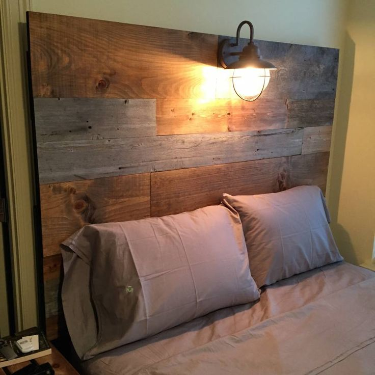 First Apartment Tips: 1000+ Ideas About First Apartment Tips On Pinterest