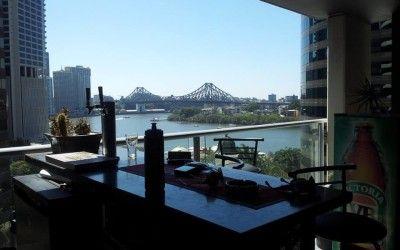 Brisbane So Far: An Overdue Update!