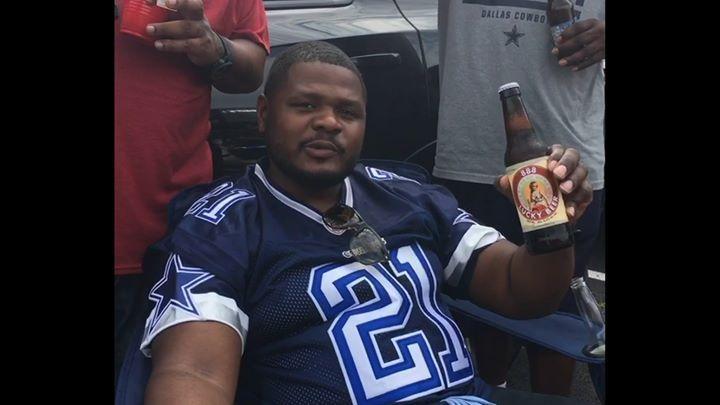 888 #IPA #beer #London #stockholm #USA #DC #Berlin #NFL #DMV #Tokyo #Africa #DallasCowboys https://instagram.com/p/BKgSfwjAEqf/