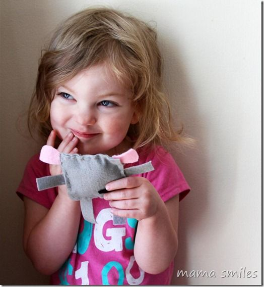 Kid Quotes - what funny things do your kids say?