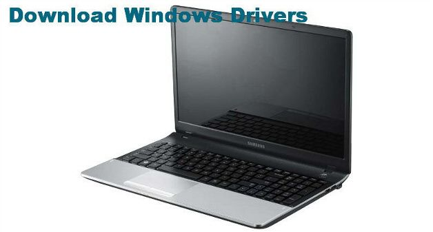 Download new drivers for Samsung NP300E5X  http://www.gurudrivers.com/samsung/download-best-and-stable-drivers-for-notebook-samsung-np300e5x.html