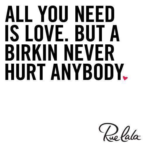 Effortless Elegance // Trendy ChicBirkin 3, Birkin Bags, Designer Handbags, Wise, Too Funny, So True, I M Sayin, True Stories, Hurts Anybody