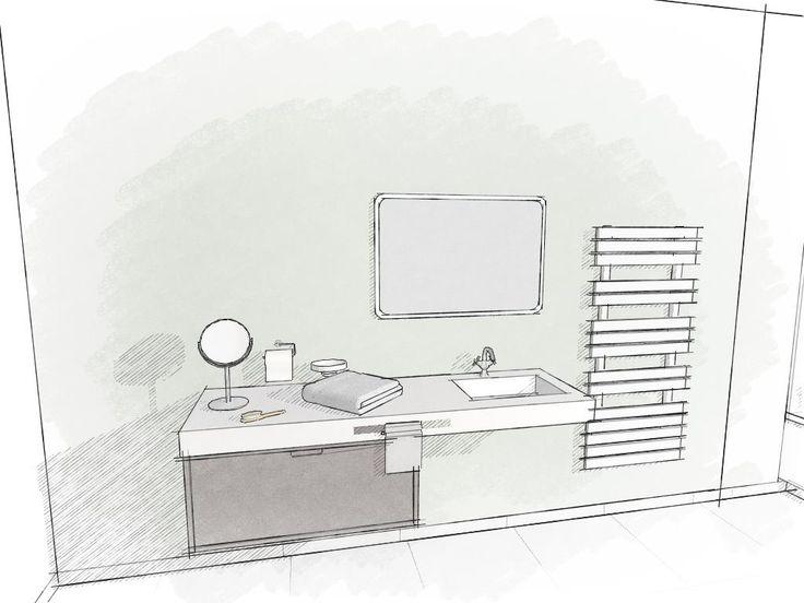 Best 20 logiciel dessin 3d ideas on pinterest logiciel for Dessin salle de bain 3d