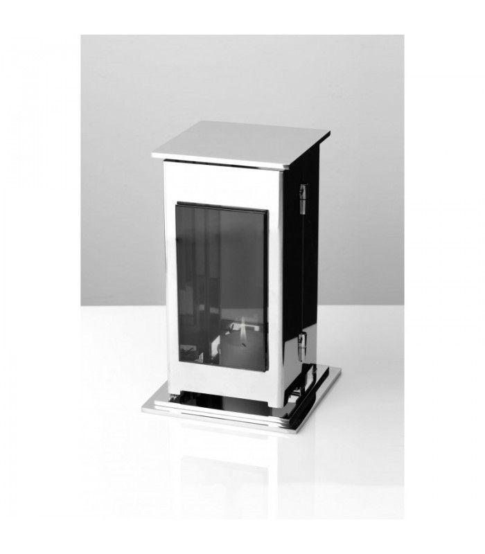 L4 Lampion Ze Stali Nierdzewnej 602 Pln Electronic Products Vase Lanterns