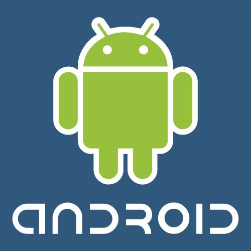 Android 4.3 Has Officially Hit The Samsung Galaxy S4 Google Edition