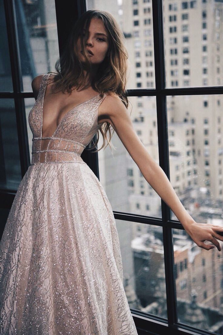 best fashion images on pinterest ball gown ball gowns and