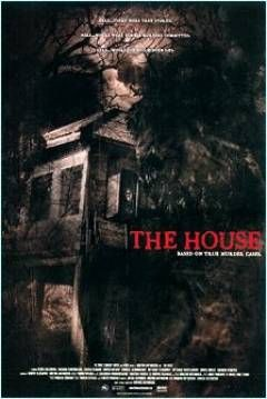 The House. (Thai) Horror Horror movies scariest, Horror
