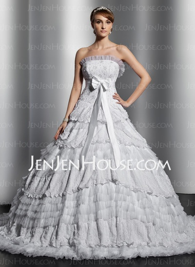 This is the most ridiculous dress. I realize some of these are made in Chinese sweat shops so maybe those are more just for style.