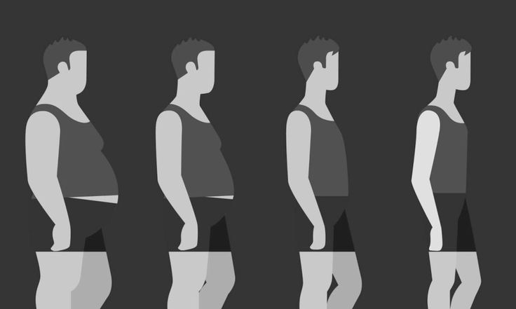 Graisse du ventre : Pour beaucoup de gens, perdre la graisse du ventre semble mission impossible. La graisse a tendance à s'accumuler dans notre