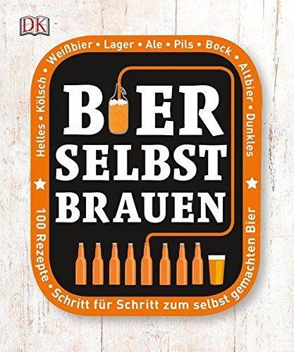 Bier selbst brauen: Schritt für Schritt zum selbst gemachten Bier, http://www.amazon.de/dp/3831027404/ref=cm_sw_r_pi_awdl_eqEdxbMT0JGAF