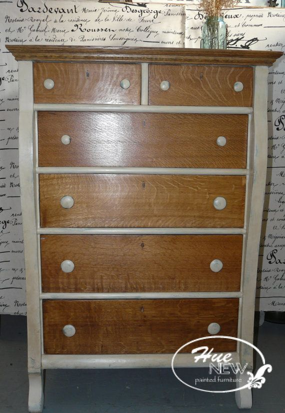Best 10 Best Images About Dressers Chest Of Drawers Chalk 640 x 480