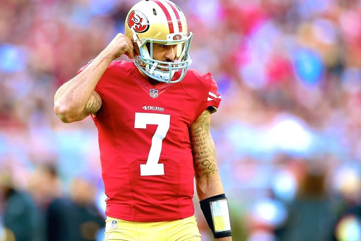 10 Foregone Conclusions for the 2015 NFL Season | Bleacher Report