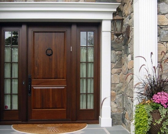 Entry Door Ideas 31 best curtains for narrow tall windows next to front door images