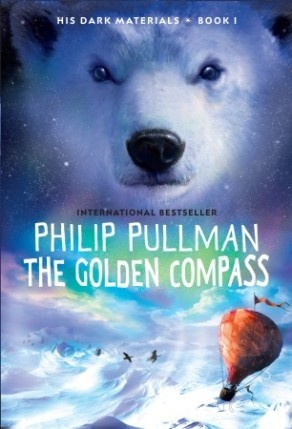 The Golden Compass: A Step Into Philip Pullman's His Dark Materials Trilogy…