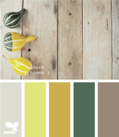 gourd tones: Colors Pallets, Bedrooms Paintings Colors, Design Seeds, Gourds Tones, Spare Bedrooms, Colors Palettes, Living Rooms Colors, Colors Schemes, Paintings Colors Combos