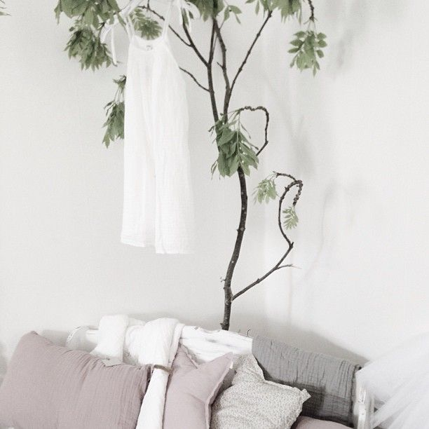 Natural Bedroom Decor 1 Bedroom Apartment With Baby Bedroom Artwork Pinterest Tumblr Bedroom Color Schemes: 1000+ Ideas About Grey Kids Rooms On Pinterest