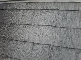 「コロニアル 外壁」の画像検索結果