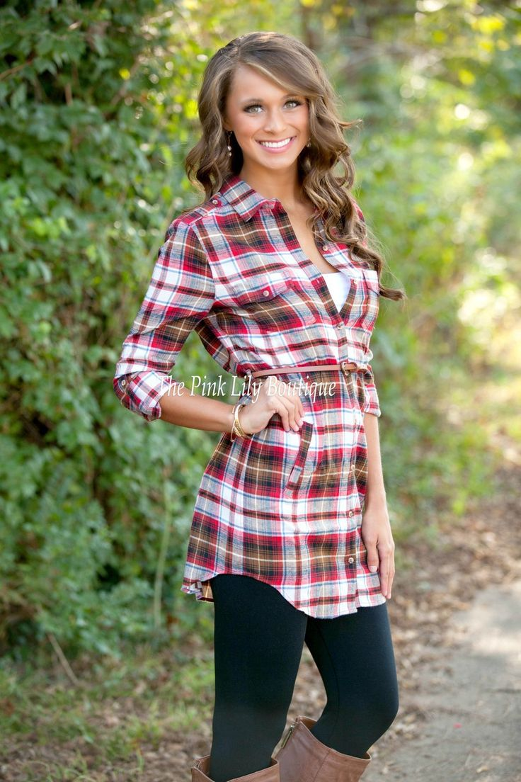 The Pink Lily Boutique - Southern Beauty Belted Dress , $38.00 (http://thepinklilyboutique.com/southern-beauty-belted-dress/)