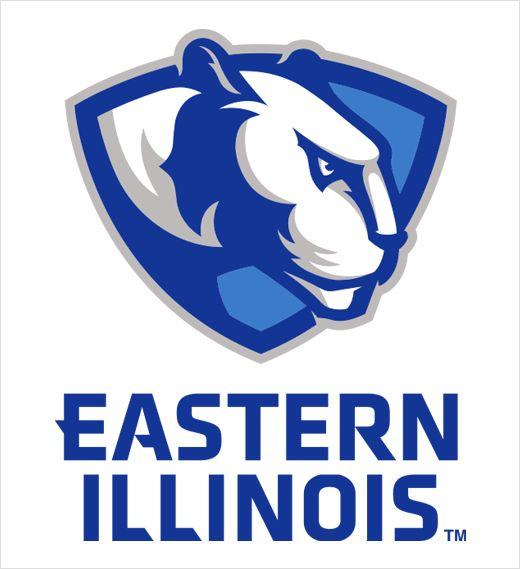 2015-Eastern-Illinois-University-Panther-Logo-3