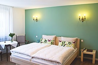 Hotel Markgräfler Hof  in Badenweiler - jetzt auf http://www.verwoehnwochenende.de/kurzreise_angebot___23208__alleangebotedeshotels.html#angebot eine #Kurzreise buchen