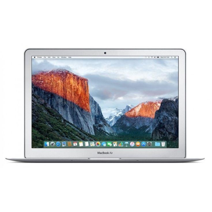 """#MacBook #APPLE #Z0TB/Config1   Apple MacBook Air 2.2GHz 13.3Zoll 1440 x 900Pixel Silber  13.3"""" CB WXGA+, 8GB, 256GB SSD, USB 3.0,Apple MacBook Air 13.3"""", Intel Core i5 2.2GHz, 8GB, 256GB SSD, 13.3"""" CB WXGA+ (1440x900),    Hier klicken, um weiterzulesen.  Ihr Onlineshop in #Zürich #Bern #Basel #Genf #St.Gallen"""